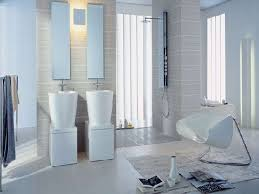 bathroom bathroom ideas master bathroom ideas bathroom full size of bathroom bathroom ideas master bathroom ideas bathroom accessories ideas bathroom designs bathroom