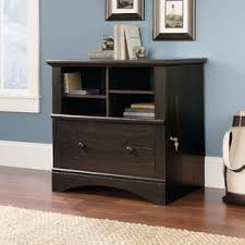 locking filing cabinets you u0027ll love wayfair