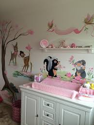 bambi wall mural google search minnie mickey freinds bambi wall mural google search