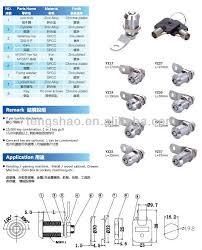 Gun Cabinet Specifications Cabinet Tubular Key Lock Gun Cabinet Locks Buy Gun Cabinet Locks
