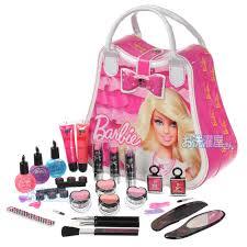 kids play vanity set makeup sets for kids google search stuff i want pinterest