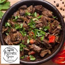 ik cuisine promotion promotion restaurant in menu am yerevan armenia menu am