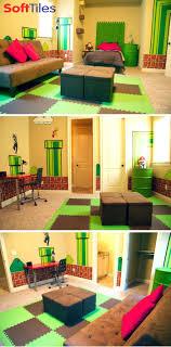 mario bedroom bedroom ideas mario bedroom ideas super mario bros letters mario