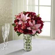 Flower Delivery Boston Get Well Soon Flower Delivery Boston Starting At Just 54 99