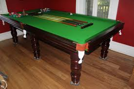 used pool tables for sale by owner snooker tables for sale sydney 2nd hand