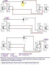 clipsal 2 way light switch wiring diagram lighting pdf uk