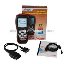 engine and transmission scanner engine and transmission scanner engine and transmission scanner engine and transmission scanner suppliers and manufacturers at alibaba