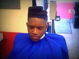 gumby fade haircut u2013 hairs picture gallery gumby high top fade