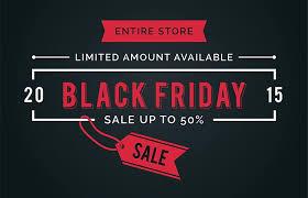 black friday media markt el black friday en media markt viernes negro ahorra hoy