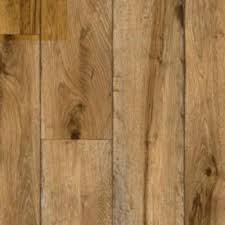 Armstrong Wood Laminate Flooring Armstrong River Park Rustic Oak Butterscotch Vinyl Plank Flooring