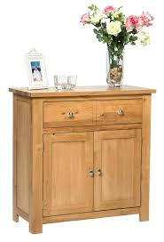 sideboard cabinet with wine storage wayfair wine cabinet phpilates com