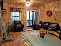 Vacation Cabin Rentals In Atlanta Ga 4 Bear Cave Vacation Rental Cabin Valleyspringslodging Com