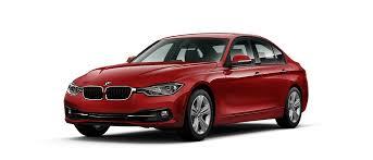 used bmw car finance lease finance offers bmw usa