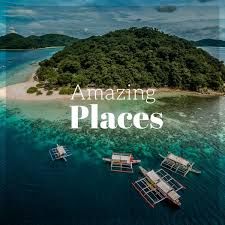 602 best amazing places images on travel pics