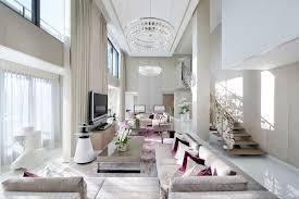 canap de luxe design architecture design accueil canapes salon hotel mandarin