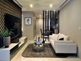 Luxurious Interior Design - 28 living room decorating ideas apartment apartment small