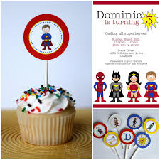 cool party invitations inspiring superhero birthday party invitations templates free