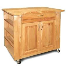 kitchen island kitchen island home depot image of home depot