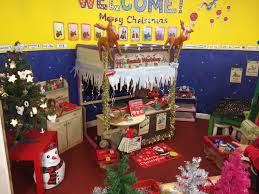 my new role play area santa u0027s workshop the kids love it i also