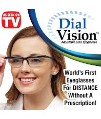 magnifying eyeglasses with light as seen on tv dial vision adjustable lens vision glasses catchme lk best