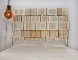 la testata la testata realizzare una testata letto fai da te libri per la testata del