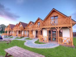 best bungalow mielenko poland booking com