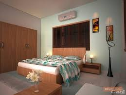 Design Of Bedroom In India by Furniture Design For Bedroom In India Furniture Design For Bedroom