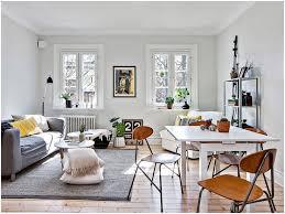 diy livingroom apartment decor ideas diy on diy living room ideas livi