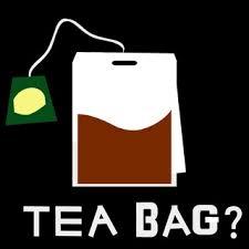 Tea Bag Meme - tea bag 盪 emblems for battlefield 1 battlefield 4 battlefield