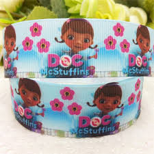 doc mcstuffins ribbon compare prices on ribbon doc mcstuffins online shopping buy low