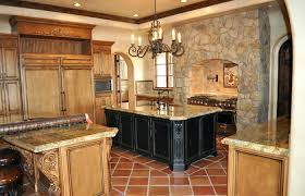 bathroom and kitchen design spanish kitchen design bathroom design medium size bathroom