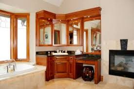 kitchen cabinets door replacement kelowna kelowna bathrooms and kitchens replace or refinish cabinets
