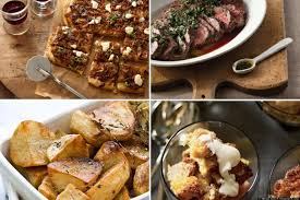 28 party dinner food dinner party recipes delishably how to
