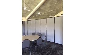 portable club room dividers portable partitions
