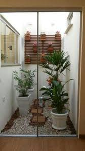 1126 best indoor gardens u0026 ponds images on pinterest garden