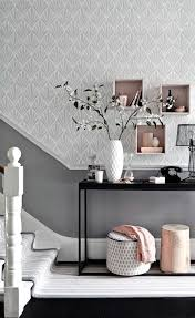 Wandfarbe Gestaltung Esszimmer Wandfarben Gestaltung Grau Beautiful Wandfarben Gestaltung Grau