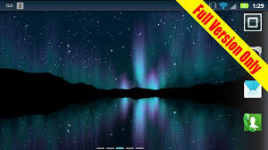 Pictures Of Northern Lights Northern Lights Free Aurora Android Apps On Google Play