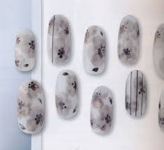 61 best images about nails on pinterest