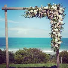 wedding arches hire wedding arbour hire arbors wedding and