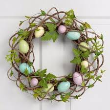 easter decoration exclusive outdoor easter decorations family net guide to