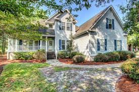 1002 greymoss lane seleland coastal north carolina real estate