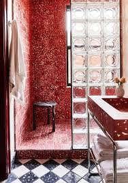 home interiors usa catalog unique home interiors usa catalog home interior and design