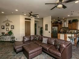 Custom Luxury Home Designs by Custom Luxury Home Designer Infinity Pool Vrbo
