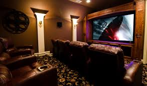 Home Theater Design Austin Texas 100 Home Theater Design Group Dallas For Home Theater