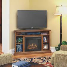 fireplace creative white electric fireplace media center home