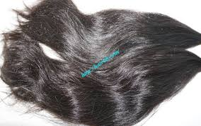 how much are extensions how much are hair extensions best price