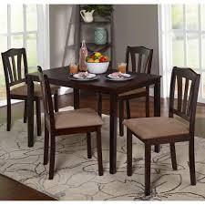 dining table jordans dining room elegant design 2018 igenyesbutor