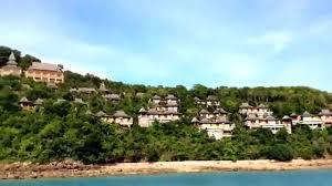 santhiya koh yao yai resort u0026 spa youtube