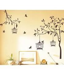 wall sticker home decor photo albums catchy homes interior