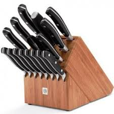 victorinox kitchen knives set victorinox kitchen knives for the home kitchen